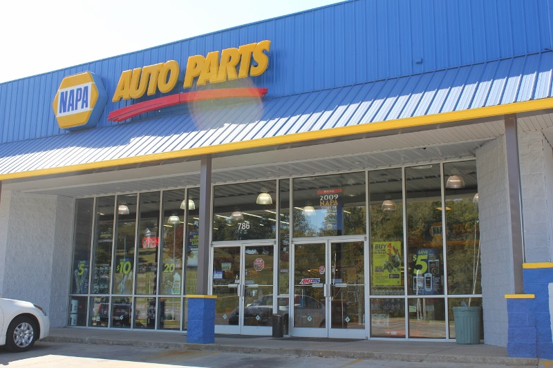 clarksville tn synthetic motor oils amsoil retailer. Black Bedroom Furniture Sets. Home Design Ideas
