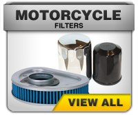 AMSOIL Motorcycle Filters